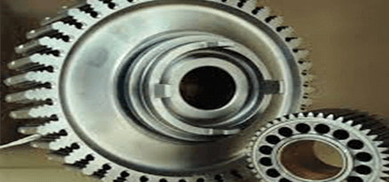 Civil Aircraft Parts and Aviation Spare Parts Distributor
